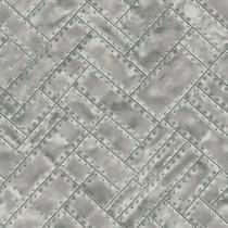 337243 Matières - Metal Origin