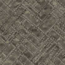 337244 Matières - Metal Origin