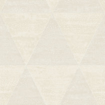 337256 Matières - Metal Origin
