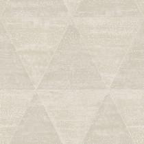 337257 Matières - Metal Origin