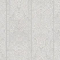 338652 Belle Epoque AS-Creation Papiertapete