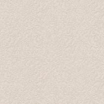 338661 Belle Epoque AS-Creation Papiertapete