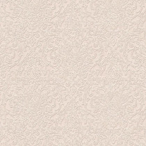 338662 Belle Epoque AS-Creation Papiertapete
