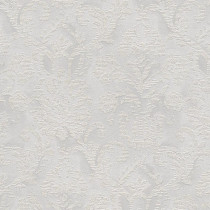 338682 Belle Epoque AS-Creation Papiertapete