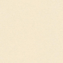 339292 Kind of White by Wolfgang Joop Architects-Paper Vinyltapete