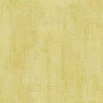 340817 Revival Livingwalls Vinyltapete