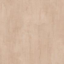 340818 Revival Livingwalls Vinyltapete
