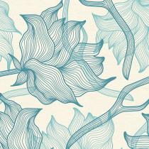 340895 Artist Edition No. 1 by Lars Contzen livingwalls Vliestapete