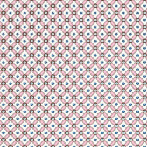 341020 Pip 3 Eijffinger Vliestapete