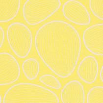 341222 Artist Edition No. 1 by Lars Contzen livingwalls Vliestapete