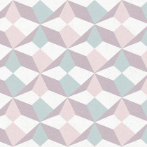 341333 Scandinavian Style AS-Creation Vliestapete