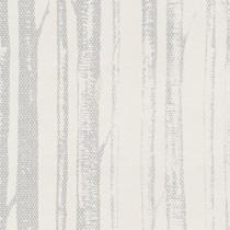 341352 Scandinavian Style AS-Creation Vliestapete