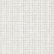 341361 Scandinavian Style AS-Creation Vliestapete