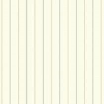 343029 Atlantic Eijffinger Papiertapete