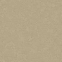345943 Matières - Metal Origin
