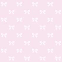 346844 Precious Rasch-Textil
