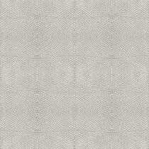 347310 Luxury Skins Origin