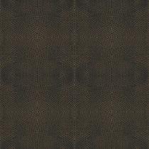 347322 Luxury Skins Origin
