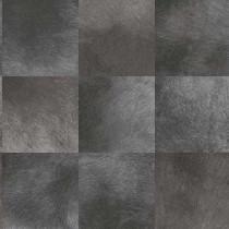 347327 Luxury Skins Origin