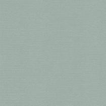 347601 Matières - Metal Origin