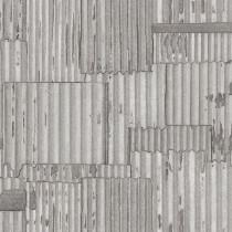 347615 Matières - Metal Origin