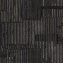 347617 Matières - Metal Origin