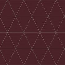 347718 City Chic Rasch-Textil