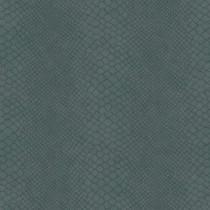 347770 Luxury Skins Origin