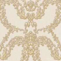 347771 Luxury Classics Architects-Paper