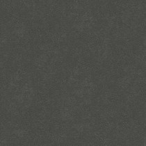 347782 Luxury Classics Architects-Paper