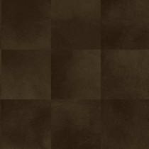 347798 Luxury Skins Origin