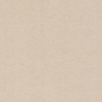 353092 Savor Eijffinger