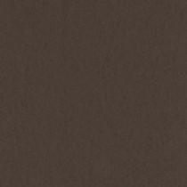 355075 Salisbury Eijffinger