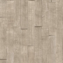 355844 Best of Wood'n Stone 2nd Edition A.S. Création
