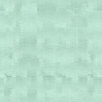 357104 Esprit 13 Livingwalls