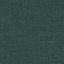 358061 Masterpiece Eijffinger Vinyltapete