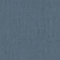 358062 Masterpiece Eijffinger Vinyltapete