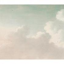 358121 Masterpiece Eijffinger Vliestapete