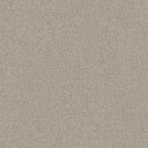 359126 Schöner Wohnen 10 Livingwalls