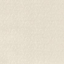 361040 Chambord Eijffinger