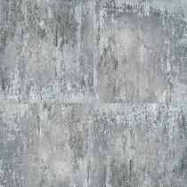 361183 New Studio 2.0 Livingwalls