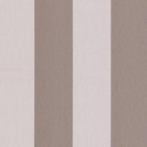 361741 Strictly Stripes Vol. 5 - Rasch Textil Tapete
