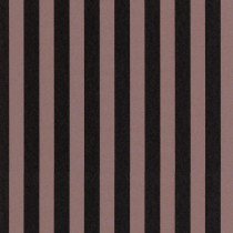 361802 Strictly Stripes Vol. 5 - Rasch Textil Tapete