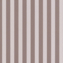 361833 Strictly Stripes Vol. 5 - Rasch Textil Tapete