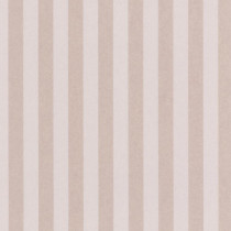 361888 Strictly Stripes Vol. 5 - Rasch Textil Tapete