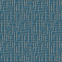 363125 Palila A.S. Création
