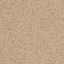 366090 Geonature Eijffinger Vliestapete