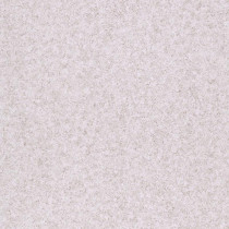 366091 Geonature Eijffinger Vliestapete