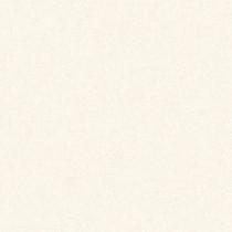 366282 Colibri Livingwalls
