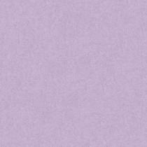 366286 Colibri Livingwalls